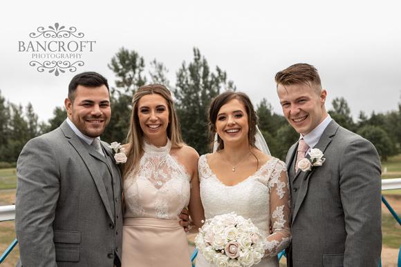 Conor_&_Jasmine_Formby_Hall_Wedding-00538