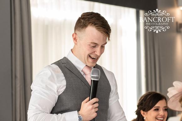 Conor_&_Jasmine_Formby_Hall_Wedding-00673