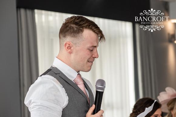 Conor_&_Jasmine_Formby_Hall_Wedding-00691