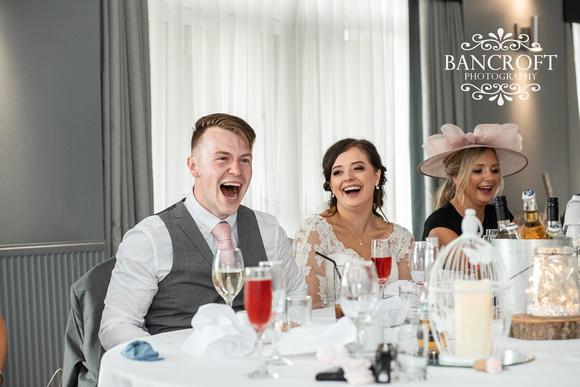 Conor_&_Jasmine_Formby_Hall_Wedding-00710