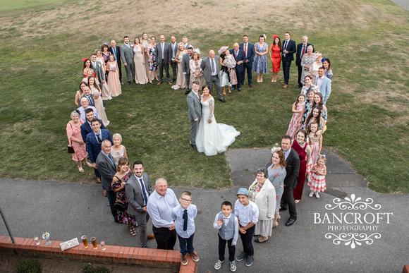 Conor_&_Jasmine_Formby_Hall_Wedding-00743