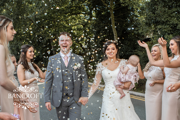 Conor_&_Jasmine_Formby_Hall_Wedding-00776