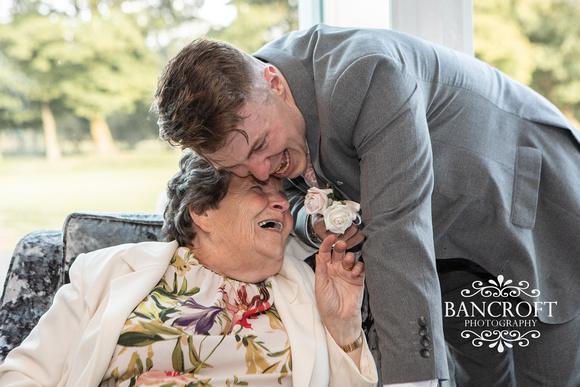 Conor_&_Jasmine_Formby_Hall_Wedding-00808