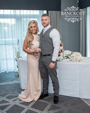 Conor_&_Jasmine_Formby_Hall_Wedding-00922