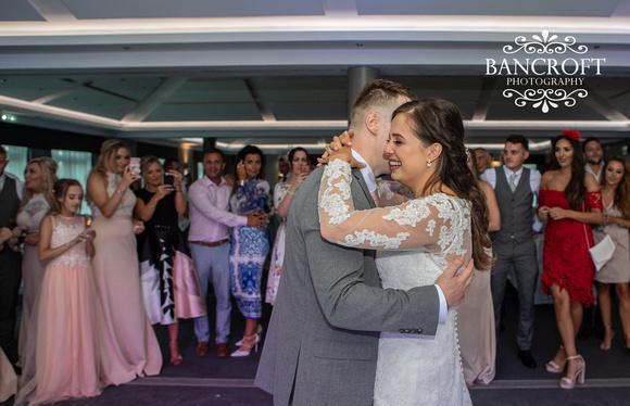 Conor_&_Jasmine_Formby_Hall_Wedding-00968