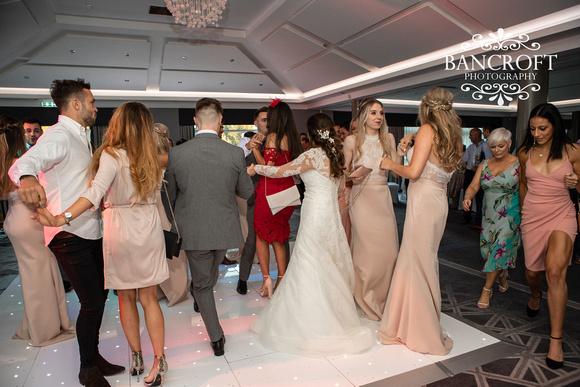 Conor_&_Jasmine_Formby_Hall_Wedding-00997