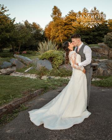 Conor_&_Jasmine_Formby_Hall_Wedding-01027