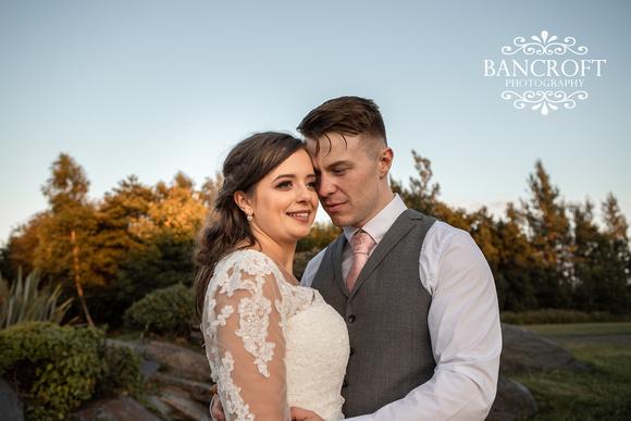 Conor_&_Jasmine_Formby_Hall_Wedding-01043