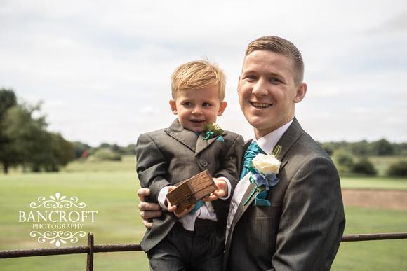 Ryan_&_Gemma_Garstang_Golf_Club_Wedding 00191