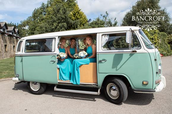 Ryan_&_Gemma_Garstang_Golf_Club_Wedding 00280