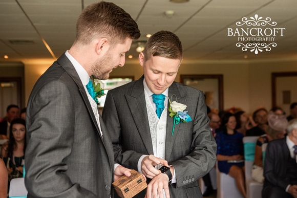 Ryan_&_Gemma_Garstang_Golf_Club_Wedding 00348