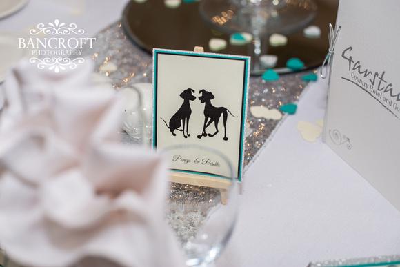 Ryan_&_Gemma_Garstang_Golf_Club_Wedding 00507