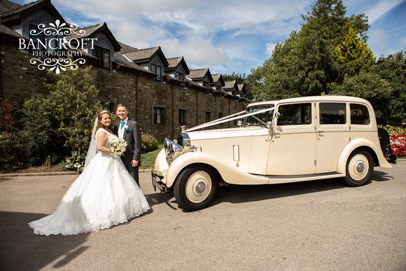 Ryan_&_Gemma_Garstang_Golf_Club_Wedding 00514