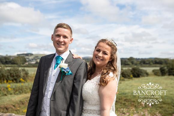 Ryan_&_Gemma_Garstang_Golf_Club_Wedding 00556