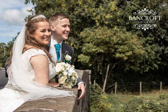 Ryan_&_Gemma_Garstang_Golf_Club_Wedding 00580