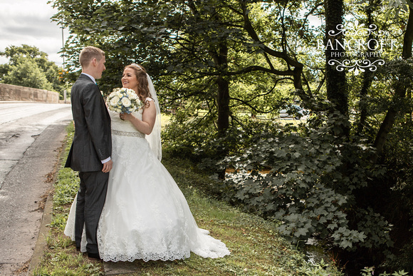 Ryan_&_Gemma_Garstang_Golf_Club_Wedding 00589