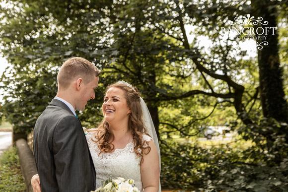 Ryan_&_Gemma_Garstang_Golf_Club_Wedding 00593