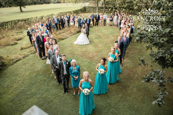 Ryan_&_Gemma_Garstang_Golf_Club_Wedding 00746