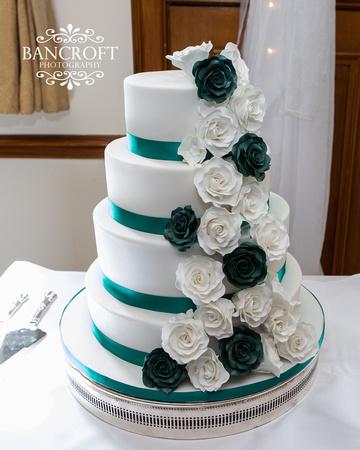 Ryan_&_Gemma_Garstang_Golf_Club_Wedding 00758