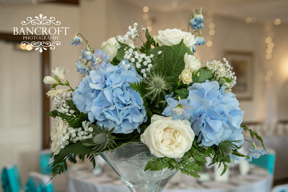 Ryan_&_Gemma_Garstang_Golf_Club_Wedding 00761