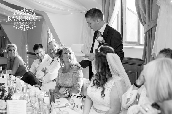 Ryan_&_Gemma_Garstang_Golf_Club_Wedding 00867