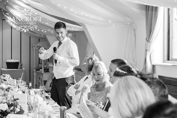 Ryan_&_Gemma_Garstang_Golf_Club_Wedding 00922