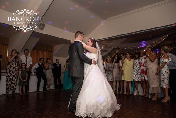 Ryan_&_Gemma_Garstang_Golf_Club_Wedding 01202