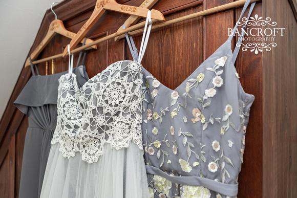Wayne_&_Vicky_Conway_Wedding 00035