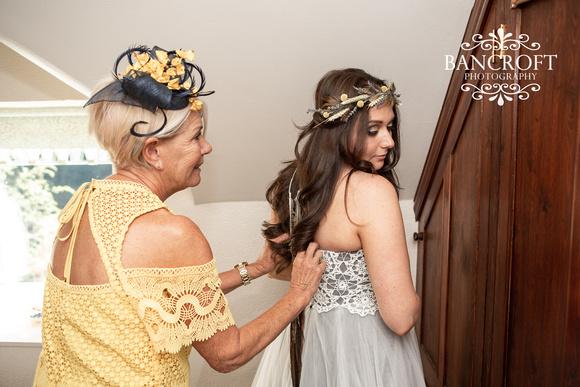Wayne_&_Vicky_Conway_Wedding 00123