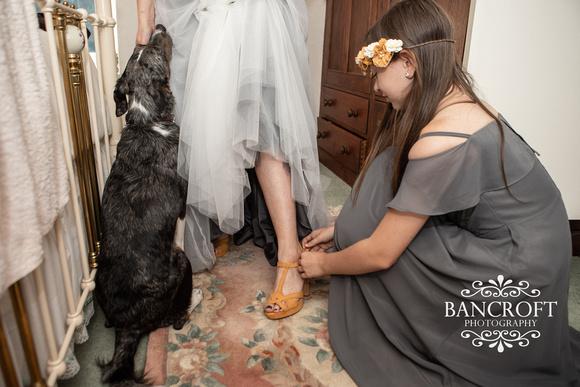 Wayne_&_Vicky_Conway_Wedding 00128