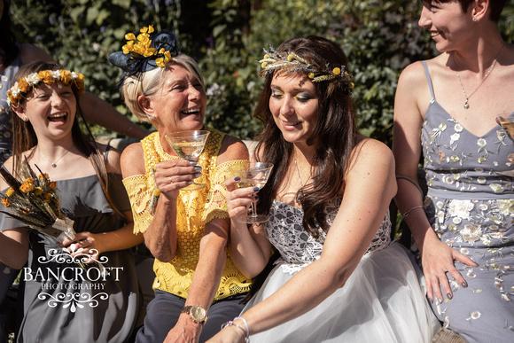 Wayne_&_Vicky_Conway_Wedding 00169