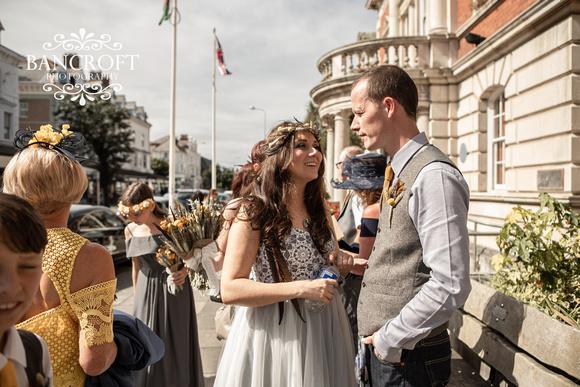 Wayne_&_Vicky_Conway_Wedding 00181