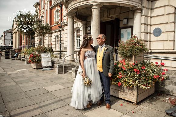 Wayne_&_Vicky_Conway_Wedding 00193