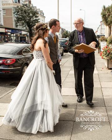 Wayne_&_Vicky_Conway_Wedding 00225