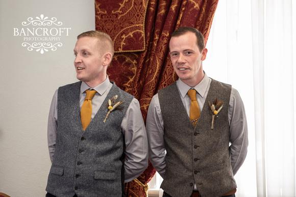 Wayne_&_Vicky_Conway_Wedding 00240