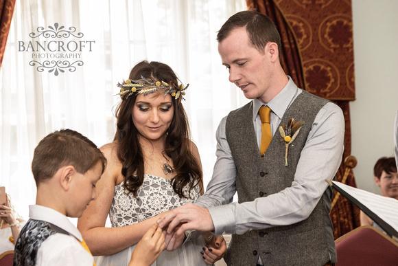 Wayne_&_Vicky_Conway_Wedding 00279