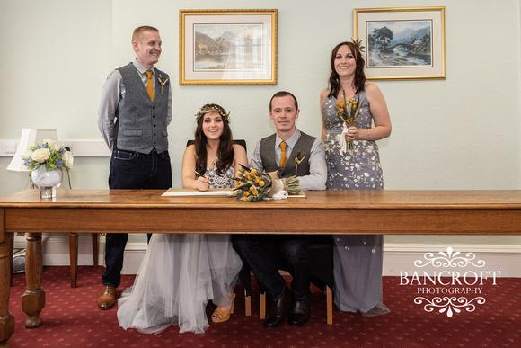 Wayne_&_Vicky_Conway_Wedding 00311