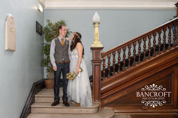 Wayne_&_Vicky_Conway_Wedding 00322