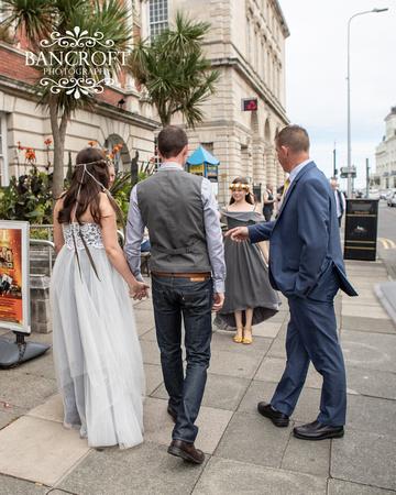 Wayne_&_Vicky_Conway_Wedding 00330