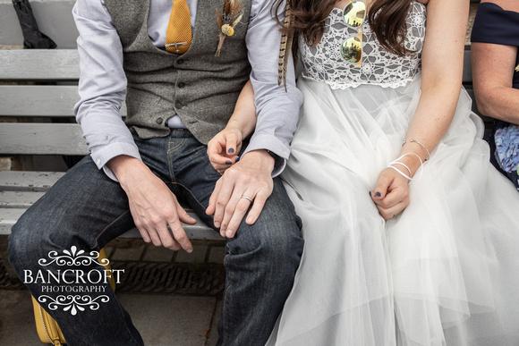 Wayne_&_Vicky_Conway_Wedding 00408