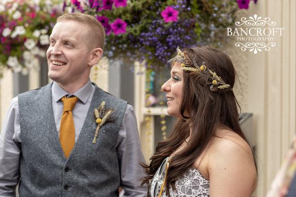 Wayne_&_Vicky_Conway_Wedding 00434