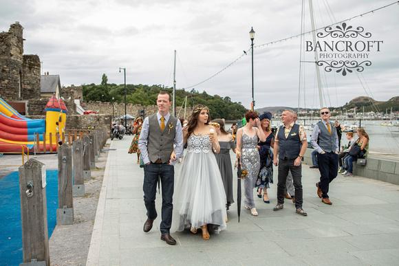 Wayne_&_Vicky_Conway_Wedding 00502