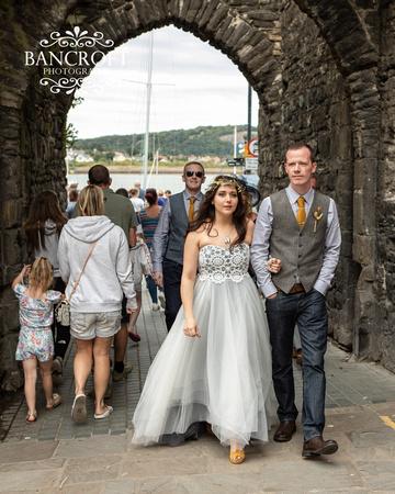 Wayne_&_Vicky_Conway_Wedding 00507