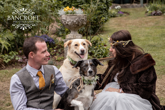 Wayne_&_Vicky_Conway_Wedding 00595