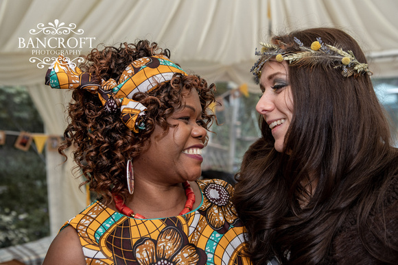 Wayne_&_Vicky_Conway_Wedding 00602