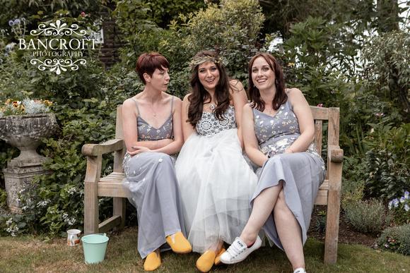 Wayne_&_Vicky_Conway_Wedding 00728