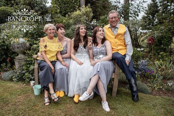 Wayne_&_Vicky_Conway_Wedding 00735