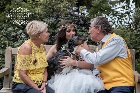 Wayne_&_Vicky_Conway_Wedding 00752