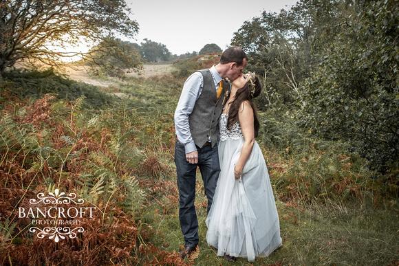 Wayne_&_Vicky_Conway_Wedding 00842
