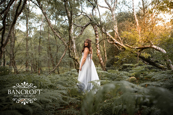 Wayne_&_Vicky_Conway_Wedding 00853
